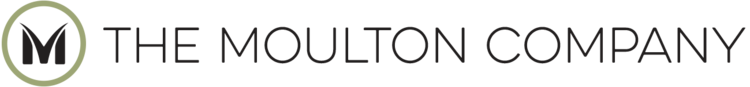 The Moulton Company