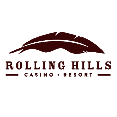 Rolling Hills Casino Resort